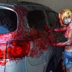 zombies washing car 2 150x150