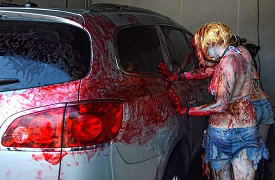 zombies-washing-car-2
