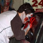 zombies-washing-car-4