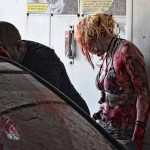 zombies washing car 7 150x150