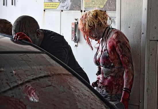 zombies-washing-car-7