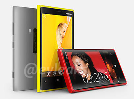 Nokia-Lumia-920