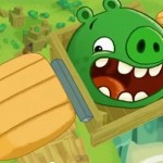 bad-piggies-1
