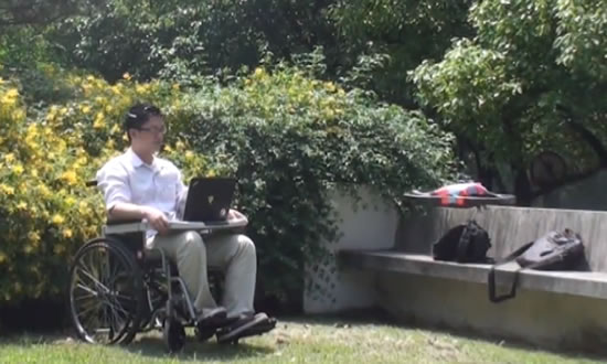 brain-controlled-quadcopter
