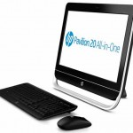 hp-windows-8-pc-4