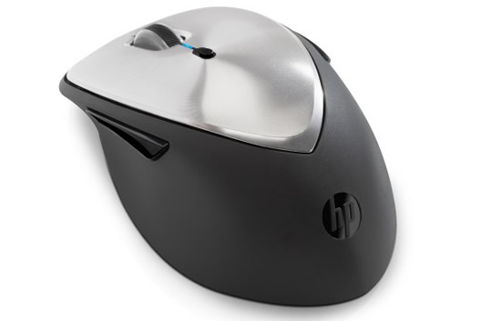 hp-wireless-mouse