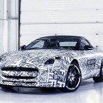 jaguar f type 4 150x150