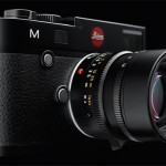 leica-m-1