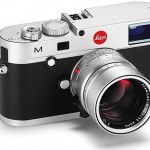 leica-m-4