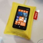 nokia-wireless-charging-2