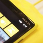 nokia-wireless-charging-3