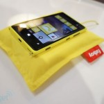 nokia-wireless-charging-5