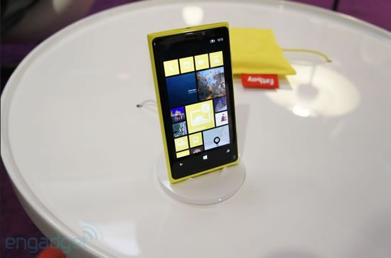 nokia-wireless-charging-6