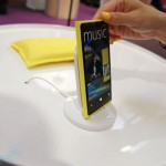 nokia-wireless-charging-7