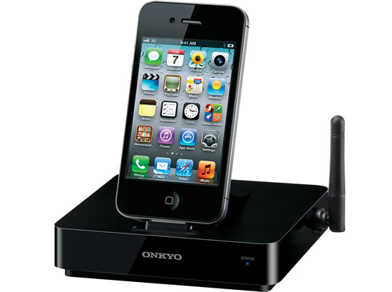 onkyo-ds-a5-dock