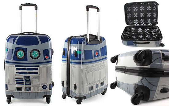 r2d2-suitcase