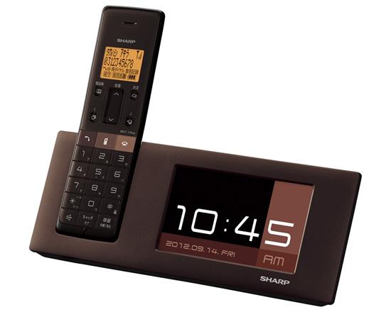 Stylish Cordless Phones Designer Cordless Phones