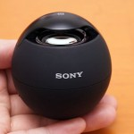 sony-speakers-1