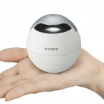 sony-speakers-4