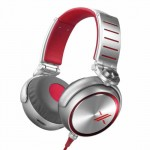 sony-x-headphones-1