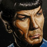 star-trek-artwork-11