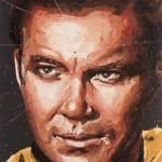 star-trek-artwork-12