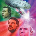 star-trek-artwork-13
