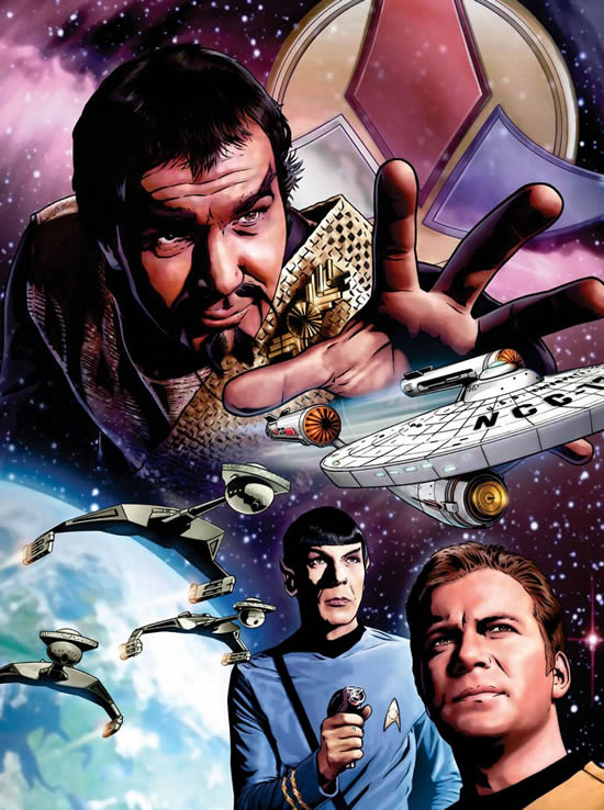 star-trek-artwork-14