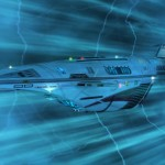 star-trek-artwork-3