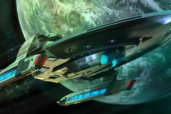 star-trek-artwork-5