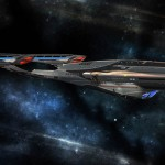 star-trek-artwork-6