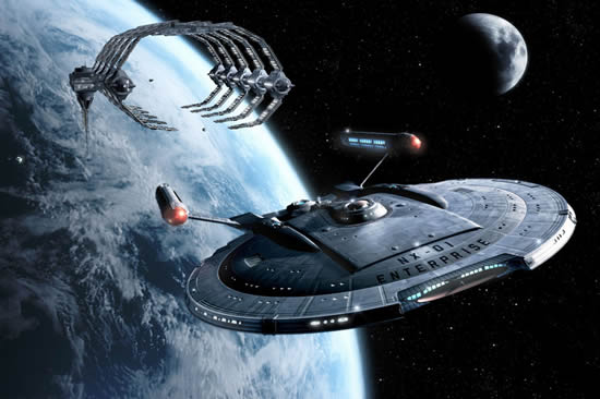 star-trek-artwork-7