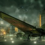 star-trek-artwork-8