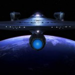 star-trek-artwork-9