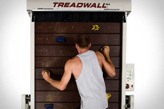treadwall-1