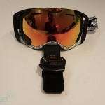 airwave-ski-goggles-1