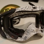 airwave-ski-goggles-2