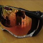 airwave-ski-goggles-4