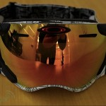 airwave-ski-goggles-5