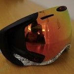 airwave-ski-goggles-8