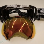 airwave-ski-goggles-9