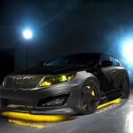 batman-kia-optima-1