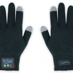 bluetooth-gloves-1