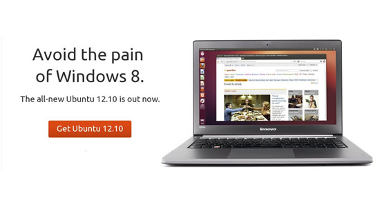 get-ubuntu