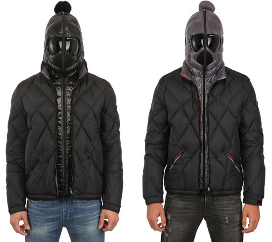 hooded-goggle-jacket-1