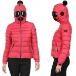hooded-goggle-jacket-2