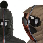 hooded-goggle-jacket-3