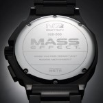 mass-effect-watch-3