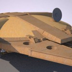 millennium-falcon-replica-1