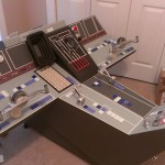 millennium-falcon-replica-7